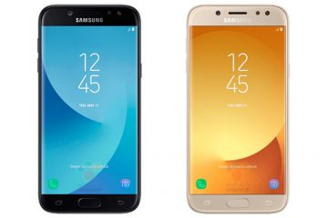 Como fazer root Samsung Galaxy J5 [Todos os modelos J5]