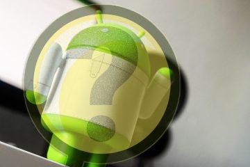 Truques do Android: torne-se um especialista com essas dicas e dicas secretas – Lista 2019