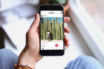 50 frases para suas fotos do Instagram que você não deve perder