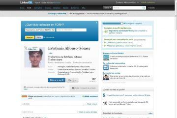 Como usar o LinkedIn e para que serve? O guia mais completo