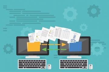 Como migrar do Blogger para WordPress?