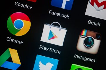 Tudo o que você precisa saber sobre o Google Play Banca