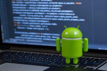 Como saber qual versão do Android eu tenho?