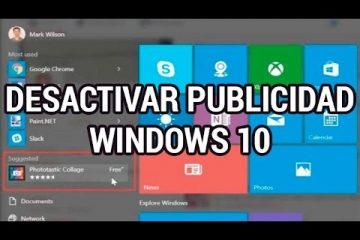 É assim que você pode remover a publicidade do Windows Phone