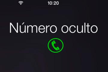 Como saber quem me liga no celular [Fácil e rápido]
