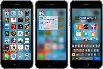 Como criar pastas no iPhone fácil e rápido?