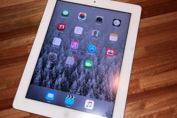Como posso fazer o jailbreak de um iPad 2 com RedSn0w? Guia Rápido