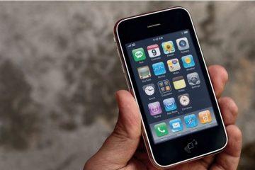 Como fazer Jailbreak com o PwnageTool em um iPhone? 100% Seguro
