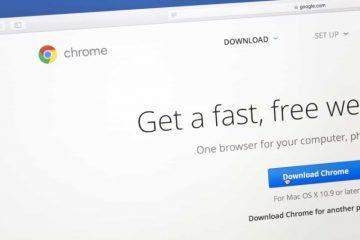 Como otimizar e acelerar o Google Chrome ao máximo? – 2019