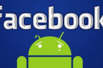 Tutorial: Como excluir um álbum de fotos do Facebook
