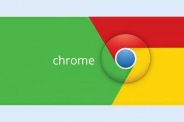 Faça o download do Google Chrome