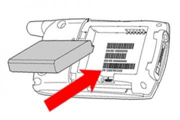 Como desbloquear um telefone com o número IMEI