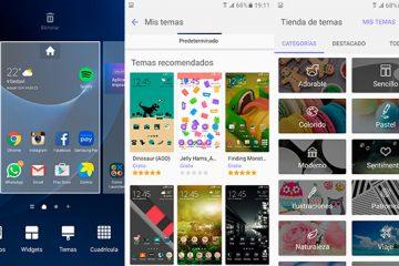 Baixe Lanterna para Samsung APK em alguns passos