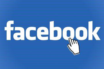 É assim que você pode ocultar seu perfil no Facebook