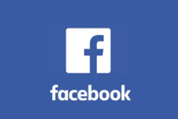 Junte-se a uma das maiores redes sociais do mundo, o Facebook
