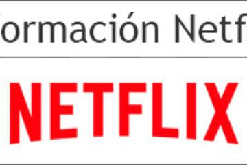 Como cancelar minha assinatura da minha conta Netflix para sempre? Guia passo a passo