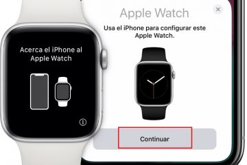 Como instalar e usar o Whatsapp Messenger no meu Apple Watch smartwatch? Guia passo a passo