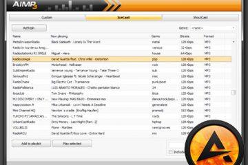 Quais são os melhores players de música gratuitos para computadores Windows? Lista 2019