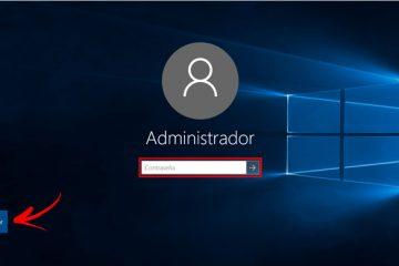 Como ativar a função de hibernação no Windows 10? Guia passo a passo