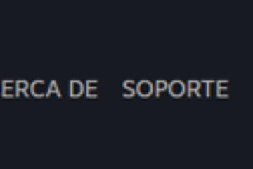 Como criar uma conta Steam gratuita em espanhol? Guia passo a passo