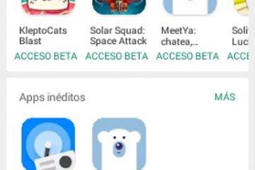 Como baixar aplicativos Android pagos gratuitamente? Guia passo a passo
