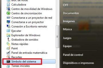 Como inicializar e iniciar o Windows 7 no modo de segurança ou à prova de falhas? Guia passo a passo