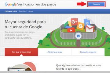 Como configurar e vincular uma conta do Google Gmail no Microsoft Outlook? Guia passo a passo
