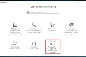 Como reinstalar o Windows 10 de 0 sem perder nenhum dado ou arquivo? Guia passo a passo