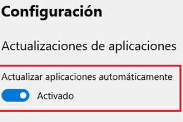 Como atualizar aplicativos automaticamente no Windows? Guia passo a passo