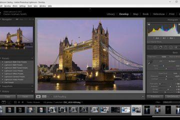 Quais são as melhores alternativas gratuitas do Adobe Photoshop para editar fotos? Lista 2019