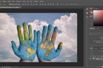 Quais são os melhores aplicativos e programas para editar e retocar fotos? Lista 2019