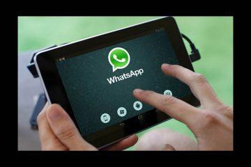 Solução para o tablet permanece no logotipo do Android