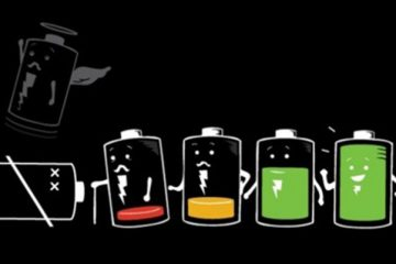 Quais são os melhores aplicativos para economizar bateria no celular Android e iOS? Lista 2019