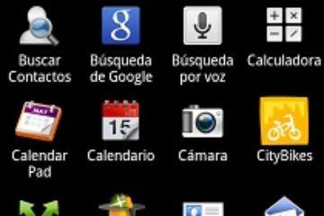 Como gravar chamadas e conversas no meu telefone Android? Guia passo a passo