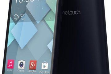 Como fazer root Alcatel One Touch 7042a e Alcatel X1 7053D?