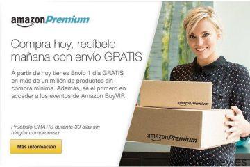 Amazon Premium: preços e características, vale a pena?