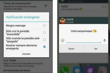 Como bloquear o acesso à Internet de um aplicativo Android?