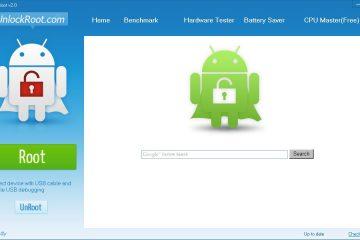 Como ver a tela do Android no PC sem raiz?