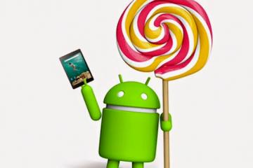 5 aplicativos para editar vídeos no Android