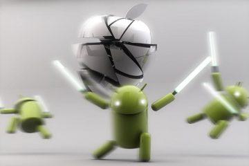 Como criar GIFs a partir de um vídeo no Android?