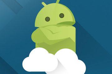 Como instalar aplicativos diretamente no cartão SD no Android