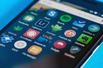 Recursos bastante irritantes que você deve desativar no seu celular