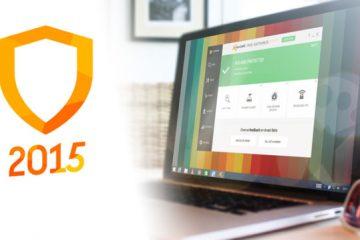 Os 5 melhores antivírus para proteger seu PC ou laptop
