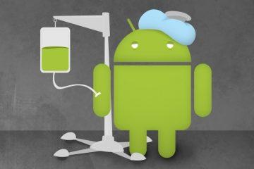 O melhor antivírus gratuito para Android para proteger seu dispositivo