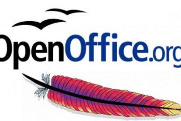 Apache OpenOffice vs LibreOffice: qual suíte de escritório é melhor?