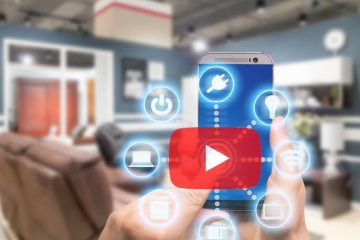 Como baixar vídeos do YouTube para assisti-los sem Internet a partir de um iPhone móvel gratuito? Guia passo a passo