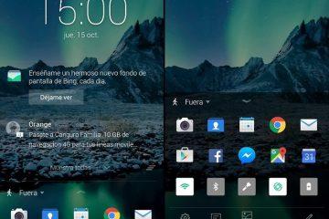 Os melhores aplicativos de bloqueio de tela para Android