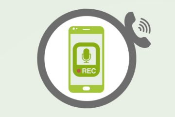 Aplicativos espiões para Android