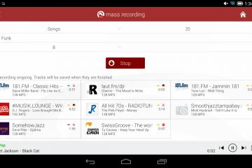 Os melhores aplicativos de rádio para Android