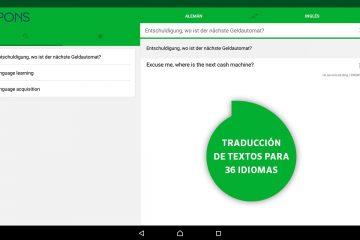 Os melhores aplicativos para traduzir no Android